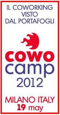cowocamp2012
