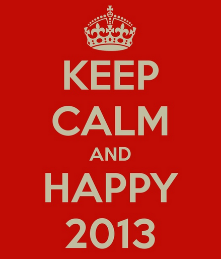 Aumento iva nel 2013? Keep calm...