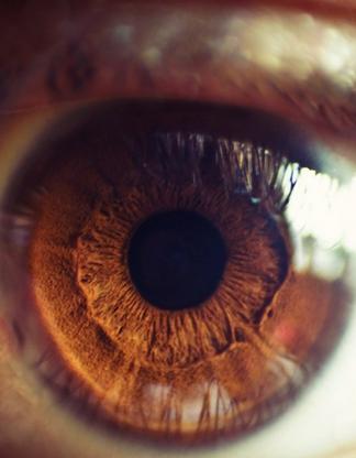 L'occhio del fisco sui conti correnti