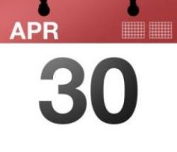 30_aprile