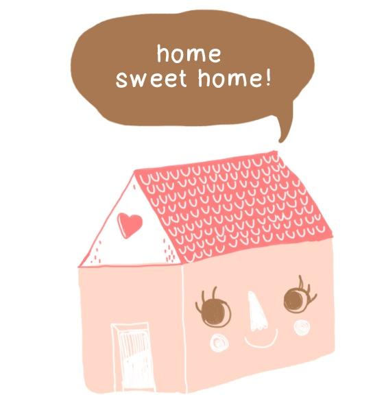 Novit positiva a giugno niente imu sulla prima casa - Immobili categoria a1 ...