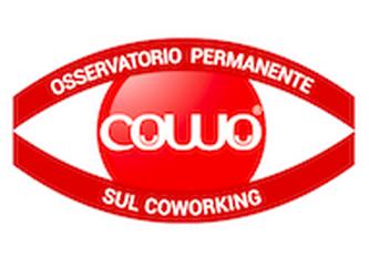 Coworking Cowo: Osservatorio Permanente sul Coworking