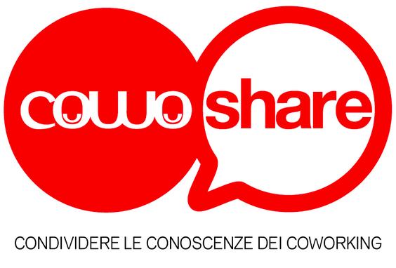 CowoShare