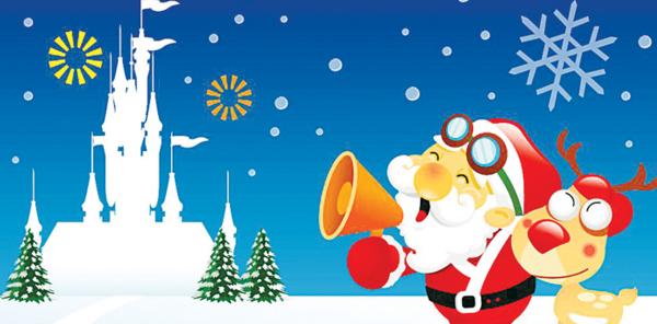 Natale e Capodanno senza cartelle esattoriali
