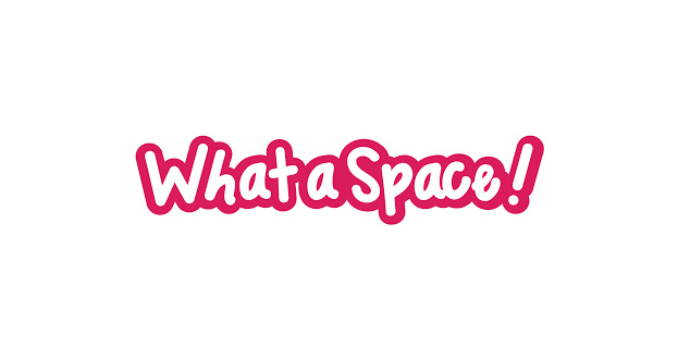 What a space cowocheconta