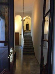 Sede legale a Milano centro