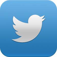 Twitter CoworkingCheConta Milano Cadorna