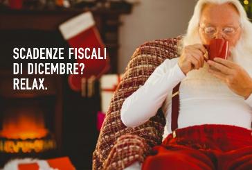 scadenze fiscali dicembre