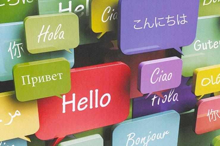 Un corso di lingue al Coworking MIlano Cadorna? Perfetto