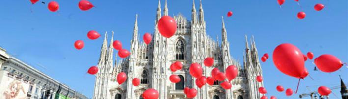 Sede legale Milano Centro presso CowoCheConta