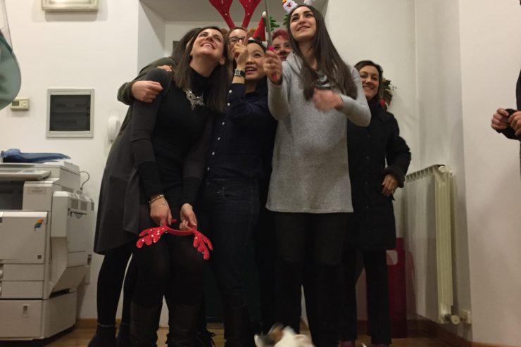 cowocheconta-selfie