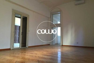 Coworking Space Milano Duomo