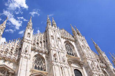 Sede Duomo Coworkingcheconta