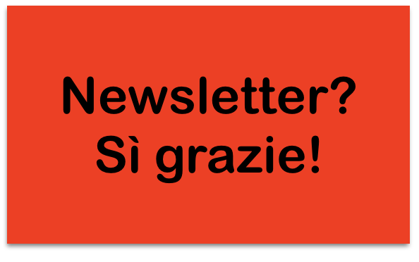 Newsletter CowoCheConta
