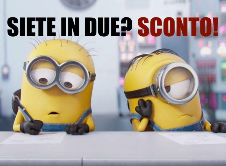 State cercando DUE Postazioni COWORKING a Milano Centro? Chiamateci!