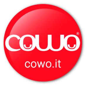 rete cowo